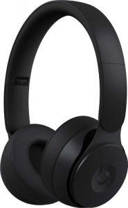Beats Solo3 Pro