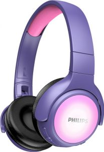Philips TAKH402