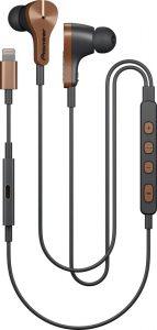 Pioneer oordopjes