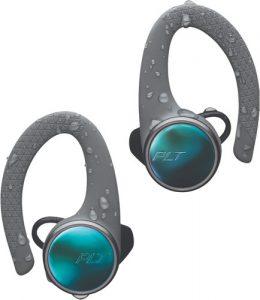 Plantronics Backbeat Fit 3100 Headset