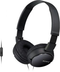 Sony MDR-ZX110AP